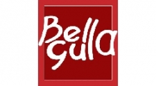 BELLA GULA - RS