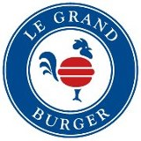 LE GRAND BURGER - RS