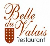 BELLE DU VALAIS - RS