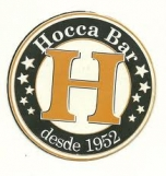 HOCCA BAR - SP