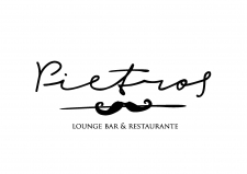 PIETROS LOUNGE BAR & RESTAURANTE - SC